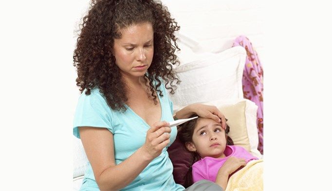 Stat Consult: Influenza 