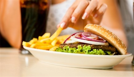 Potato consumption pre-pregnancy linked to diabetes
