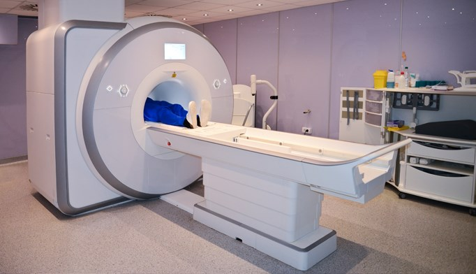 Despite the guideline, clinicians may choose to order MRI's for patients with dense breasts.