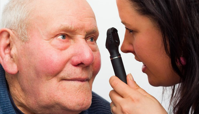 USPSTF: evidence insufficient for visual acuity screening in older adults