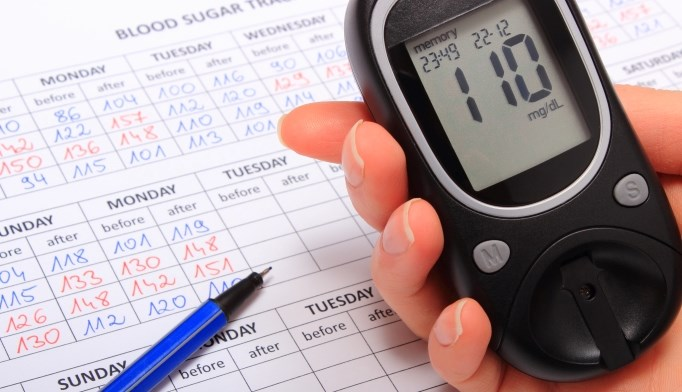 Normal Meal Tolerance Test Useful for Type 2 Diabetes Management
