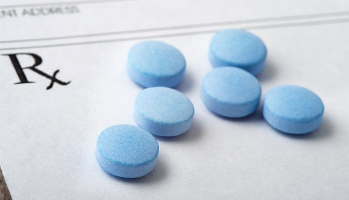 Opioid Use Linked to Worse Outcomes in Kidney Transplant Patients