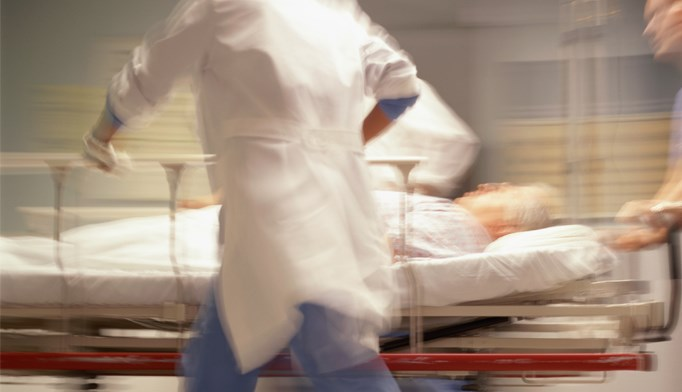 Triage practices in EDs are essential to providing patient care.