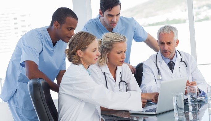 A new report discusses the midpoint results of the Comprehensive Primary Care Initiative.