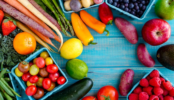 Researchers found a statistically significant link between modified DASH diet score and risk of ischemic stroke.
