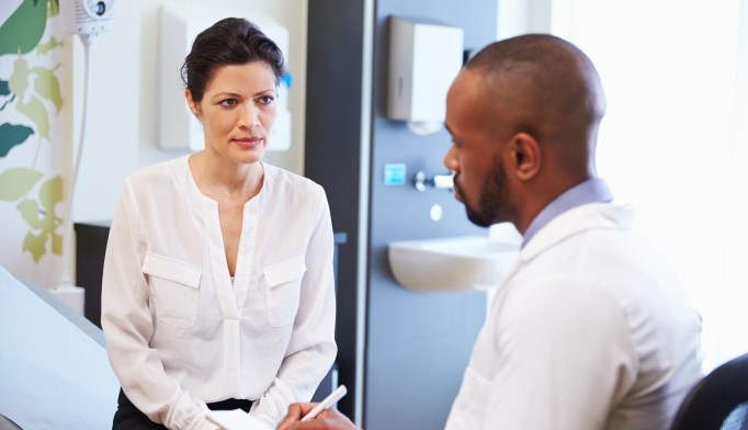 Patients with hepatitis C can benefit from multidisciplinary management.