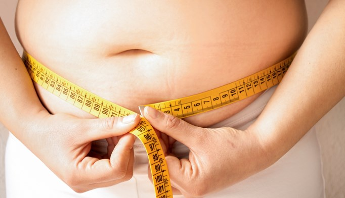 Do Personality Disorders Increase Obesity Risk?