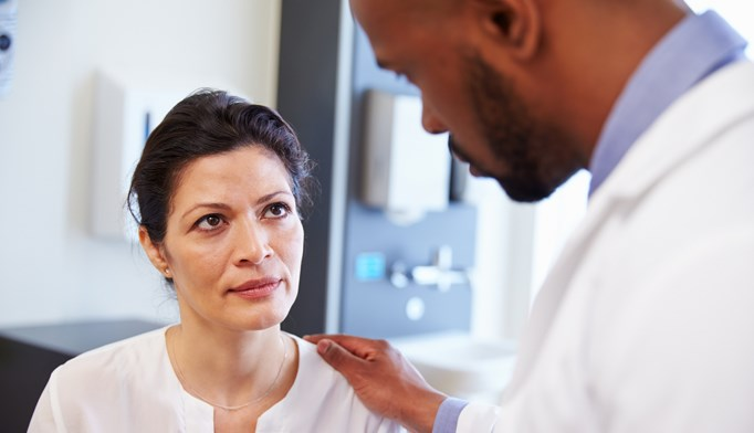 Long-term breast cancer care transitioning to primary care clinicians