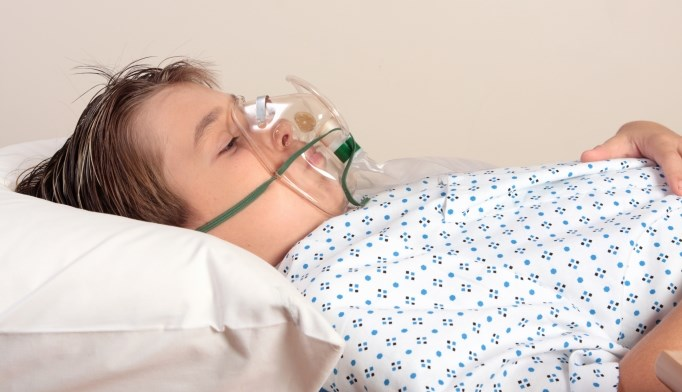 Updated guidelines for safe sedation of pediatric patients