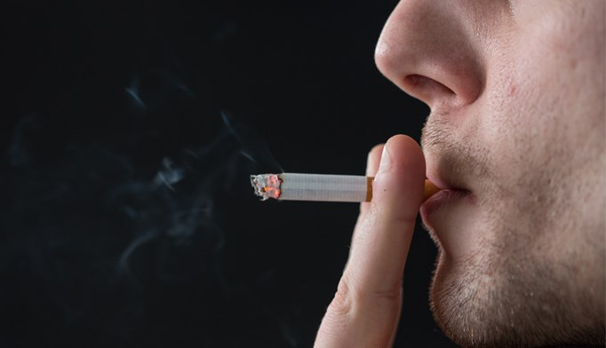 Study Supports Smoking Cessation for Smokers of Any Age
