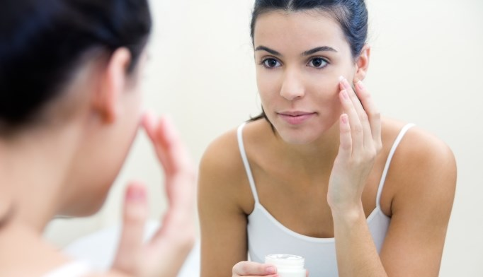 FDA approves over-the-counter Differin Gel 0.1% to treat acne