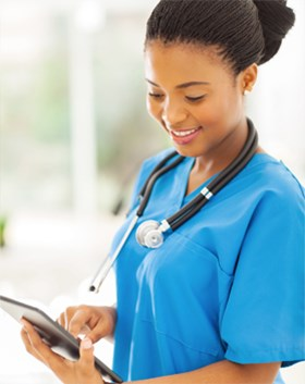 Physician Assistants utilize flexibility offered by their profession to explore various career options.