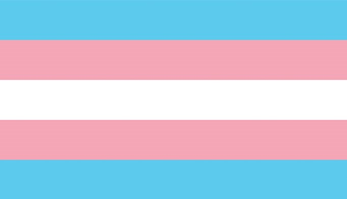 <i>Lancet</i> series highlights need for understanding and improving health care in transgender community