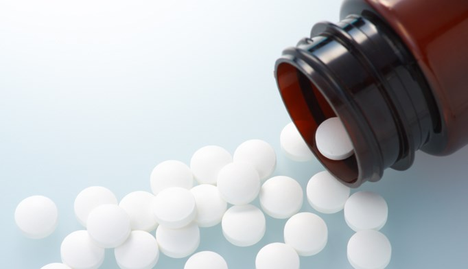 New data show aspirin safe for heart failure patients