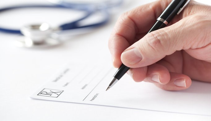 If clinicians write informal prescriptions for friends or family, their supervising physicians may also suffer the consequences.