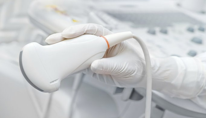 Ultrasonography used to guide drug modification in arthritis