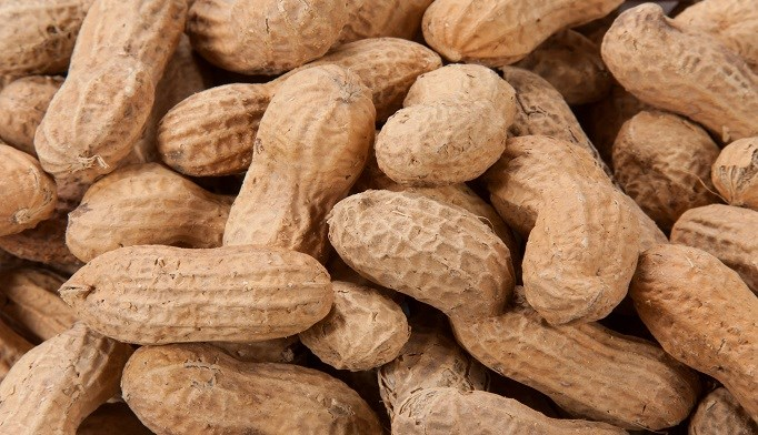 Introducing allergens at an early age may help prevent food allergies