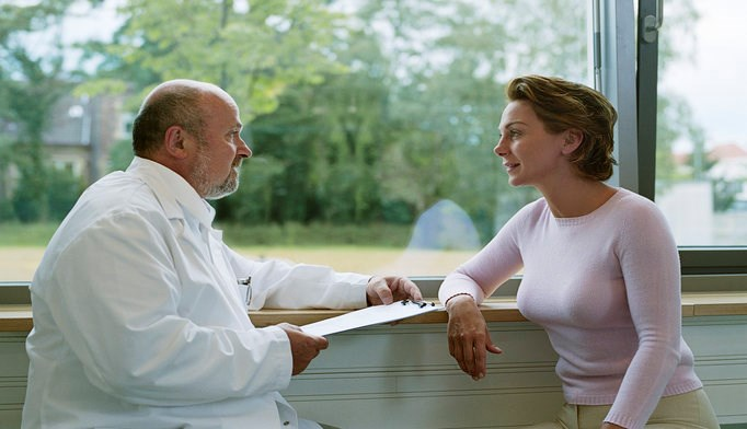 Bipolar disorder treatment more effective in earlier stages