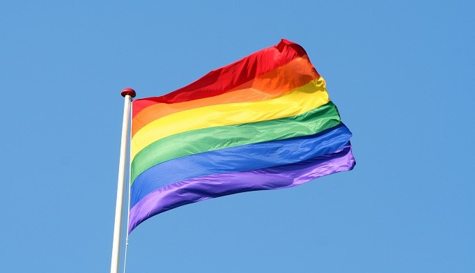 Sexual orientation, gender identity, and LGBT health care
