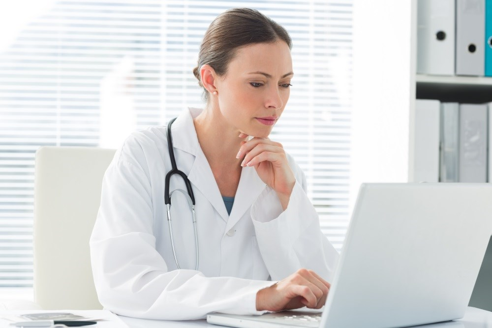 Patients report satisfaction with telehealth primary care visits