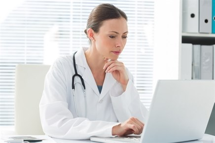 US surgical residents have high stress, burnout levels