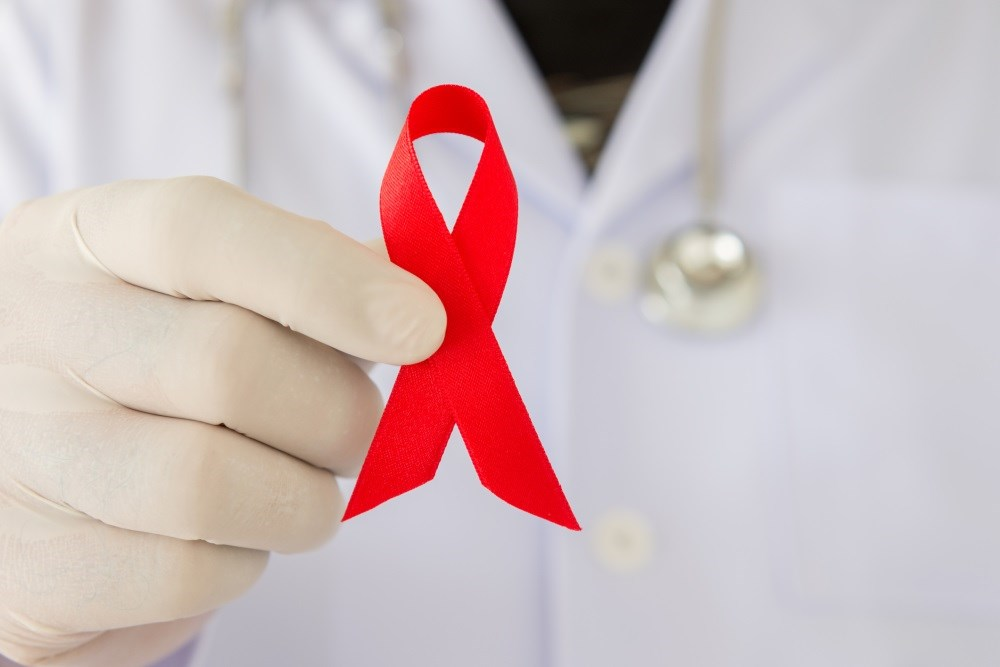 Increasing recruitment to meet demand for HIV care providers