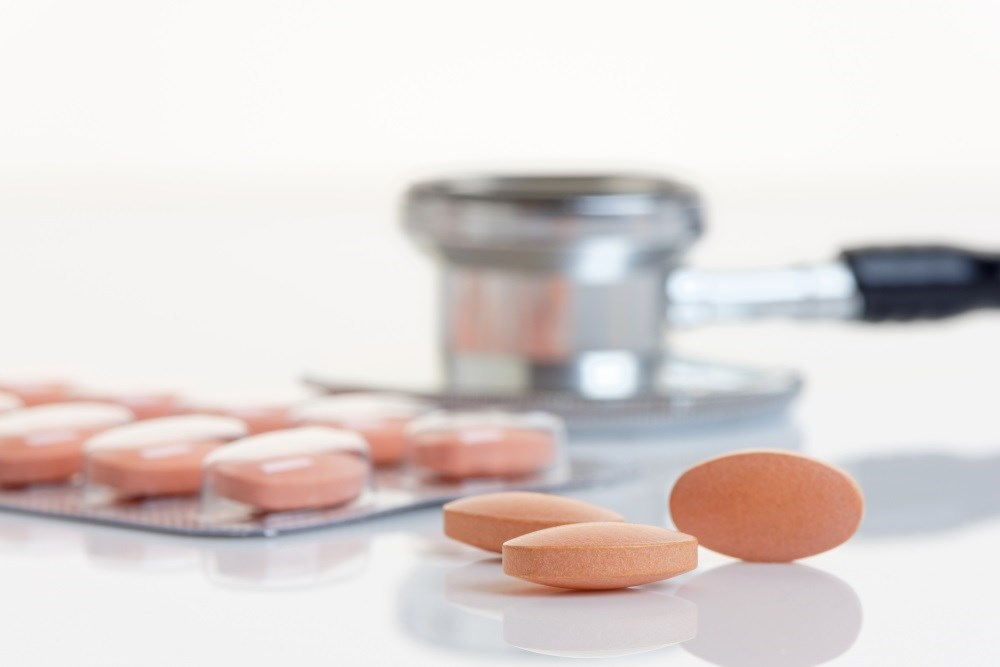 USPSTF releases final statin recommendations for CVD prevention