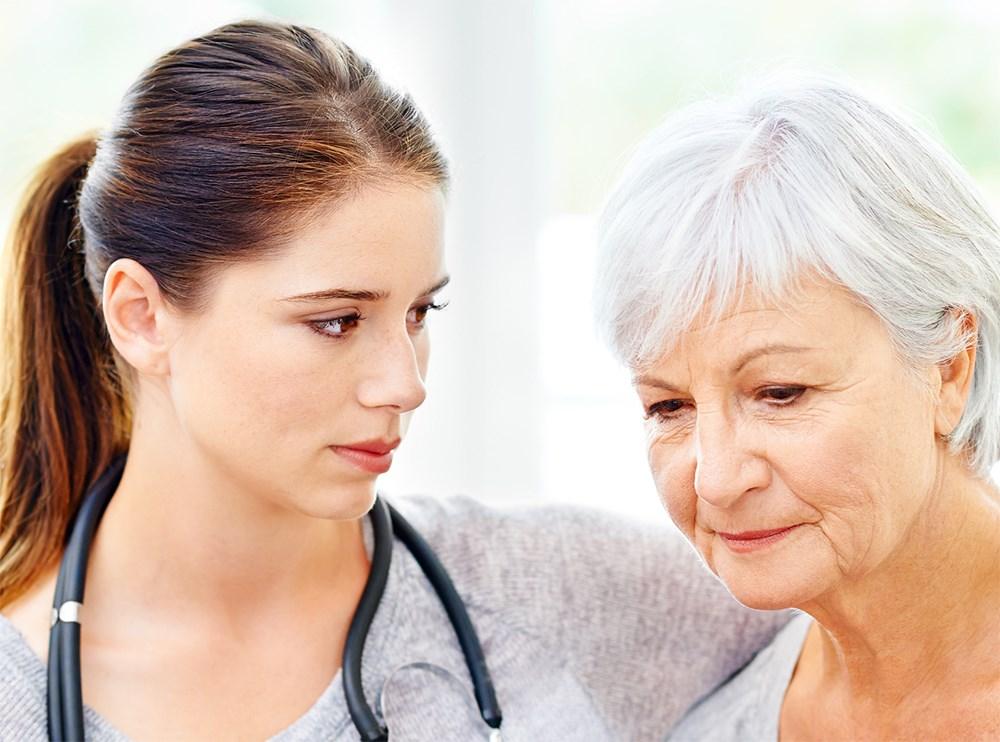 Palliative care: a guide for clinicians