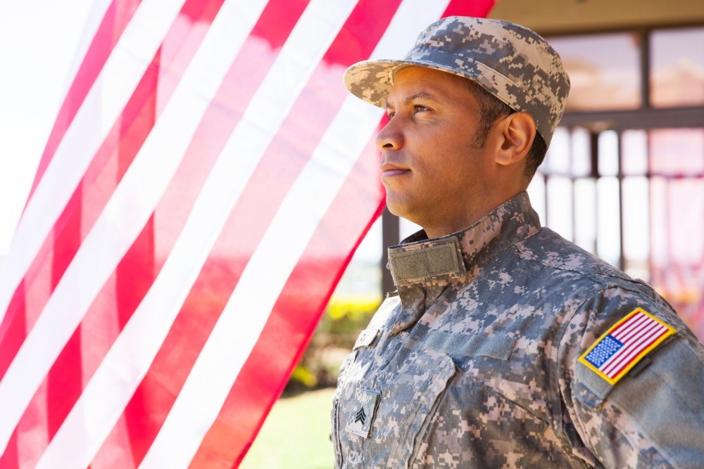 VA grants veterans direct access to APRN care