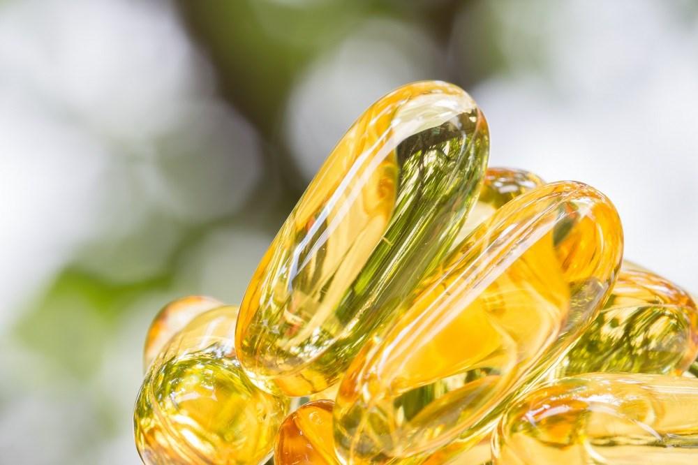 Fish oil, aspirin ineffective for reducing arteriovenous fistula failure