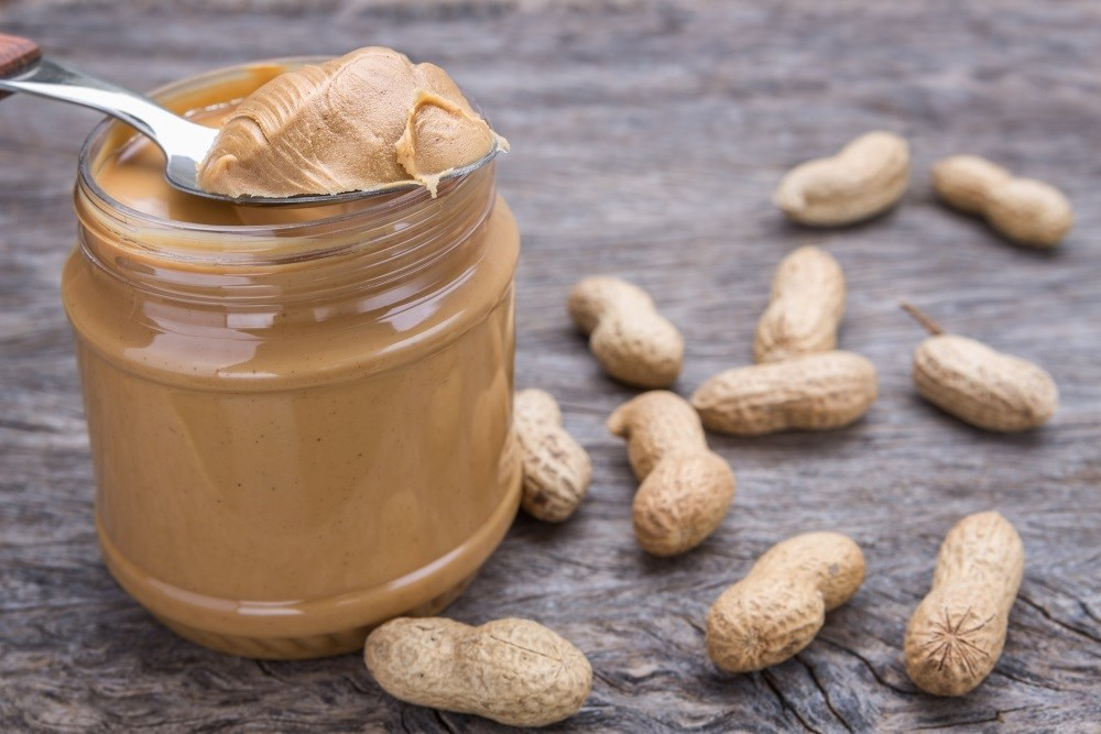 NIH releases addendum guidelines to prevent peanut allergies through early introduction