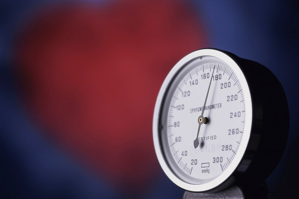 The ACP and the AAFP released a joint recommendation for the treatment of hypertension in adults aged 60 years and older.