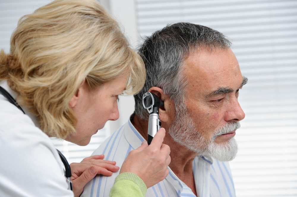 The guideline aims to help clinicians identify patients with cerumen impaction who may benefit from intervention.