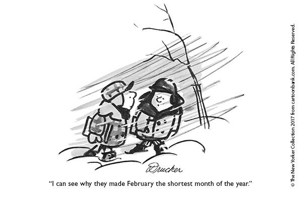 February Stock Illustrations. 95,839 February clip art ...