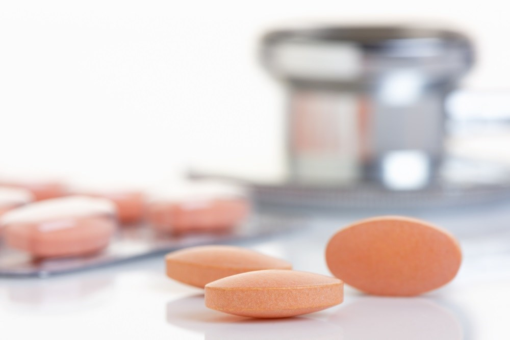 Statin Intolerance May Up Risks for Recurrent AMI, CHD
