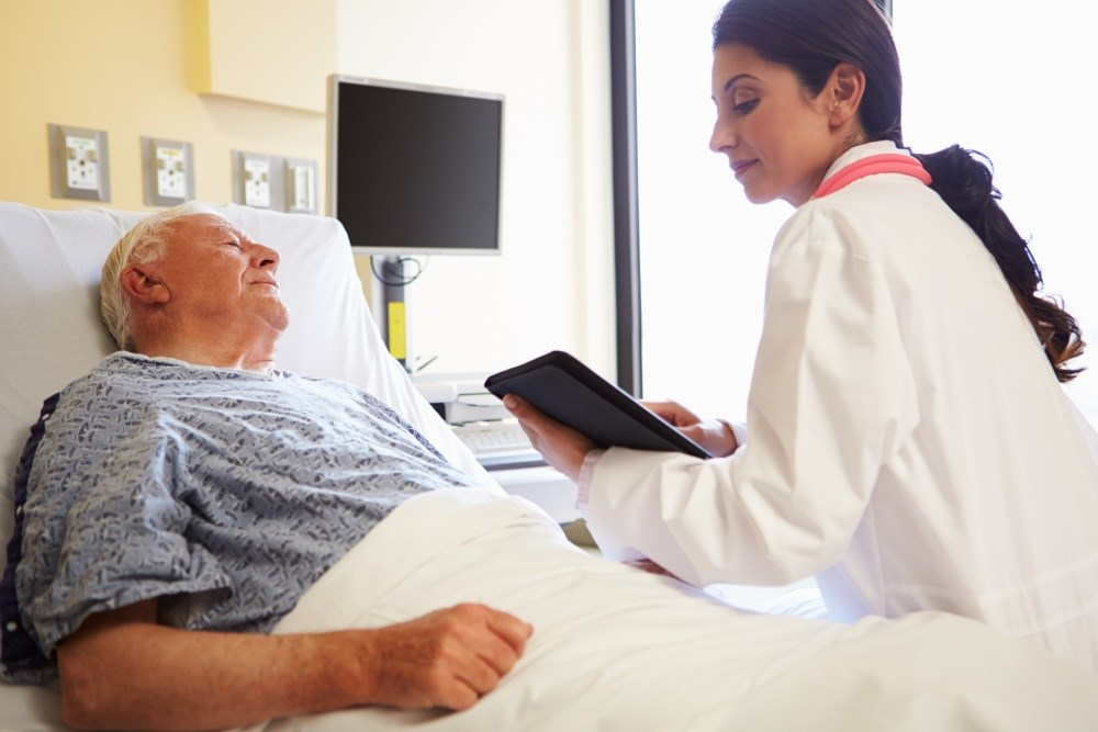 Mortality rate lower in US patients treated by foreign-educated internists