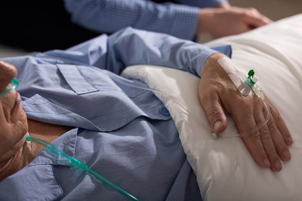 Death rate high in elderly within 7 days of discharge from emergency department