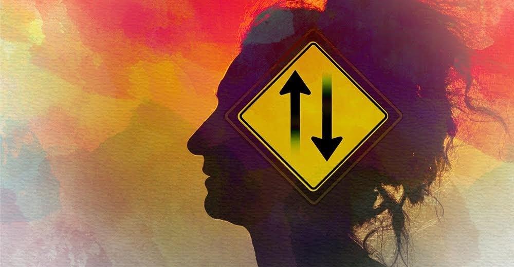 Managing bipolar disorder: pharmacologic options for treatment
