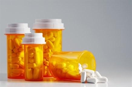Efficacy of Antibiotics for Community-Acquired Pneumonia Evaluated
