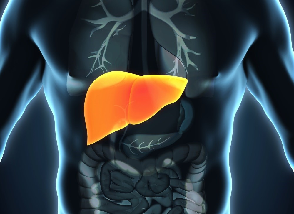 Demand for liver transplant for nonalcoholic steatohepatitis expected to continue