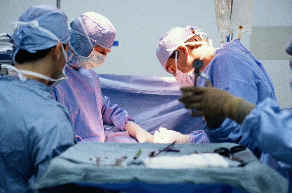 Postop HsTnT Tied With Increased Death Risk After Noncardiac Surgery