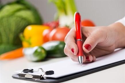 FODMAP diet effective for irritable bowel syndrome