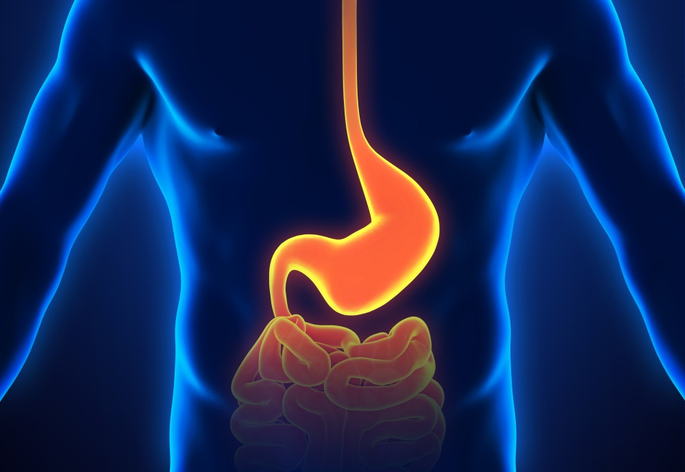 Heartburn drugs increase risk of early death, says study