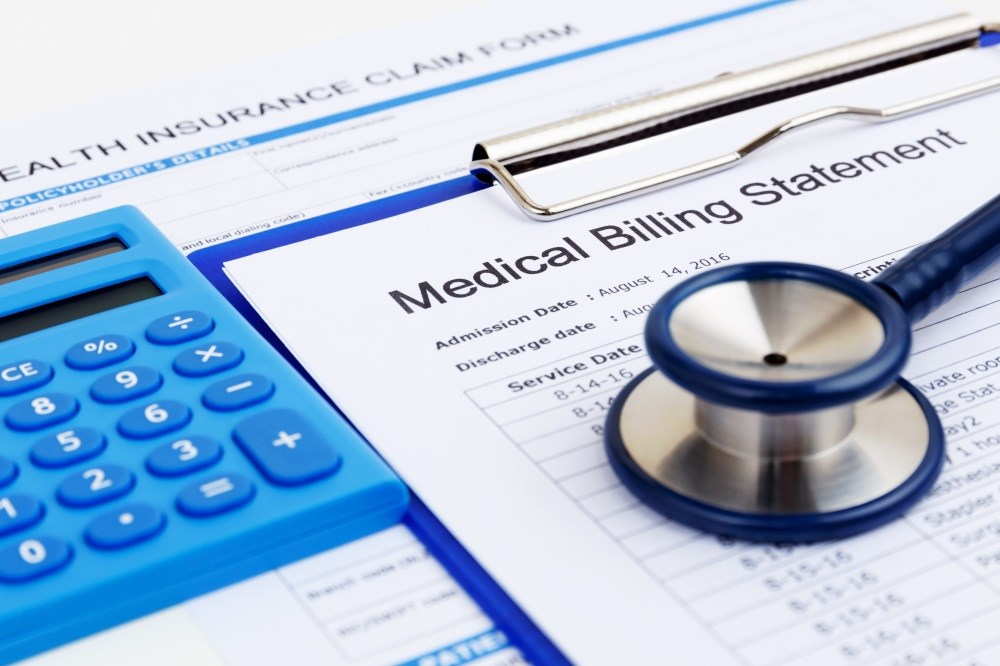 Predicting high healthcare costs in patients with inflammatory bowel disease