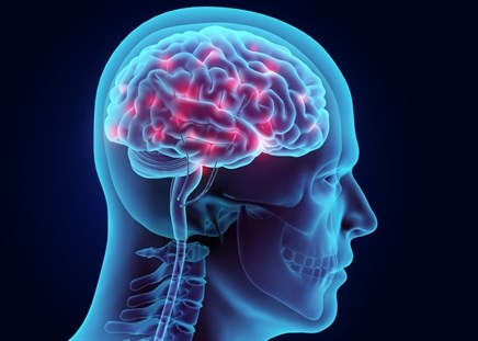 Practice guideline released for sudden unexpected death in epilepsy