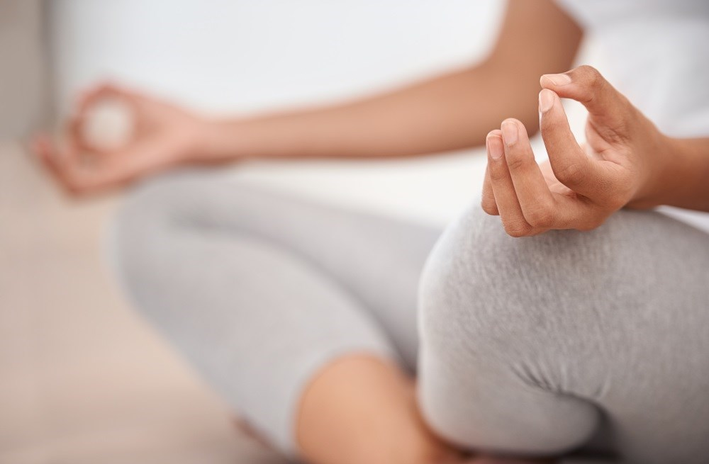 The use of mind-body practices, such as yoga, meditation, relaxation techniques, and passive music therapy, could help breast cancer patients with mental health concerns.