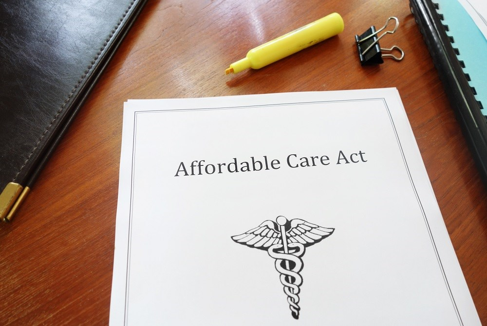 The ACA: Clinicians weigh in on whether to repeal or preserve