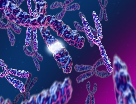 Genetic testing: an overview for clinicians