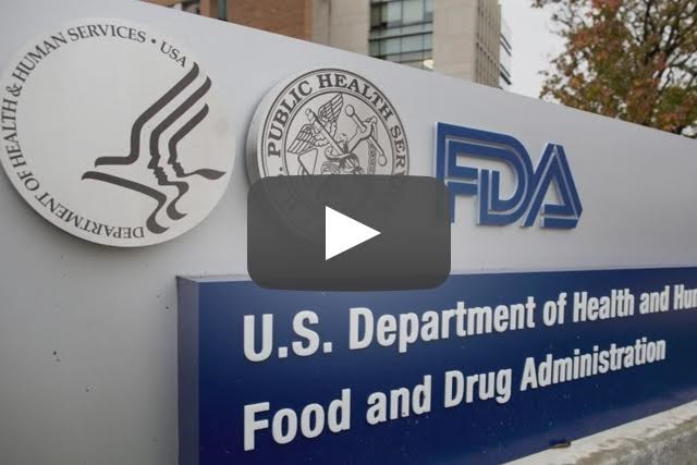 About 1 in 3 drugs have safety concerns after FDA approval