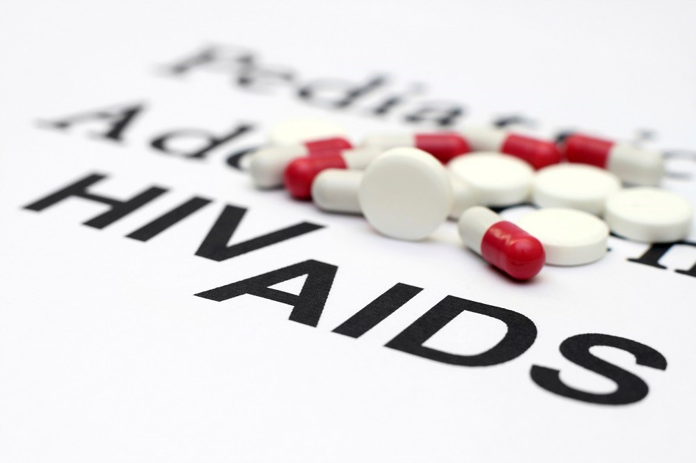 FDA approves label changes for two HIV drugs
